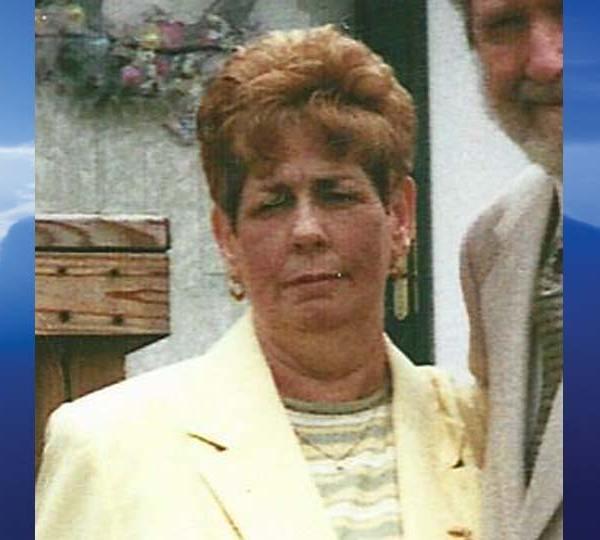 Janis D. Clark, Niles, Ohio - obit