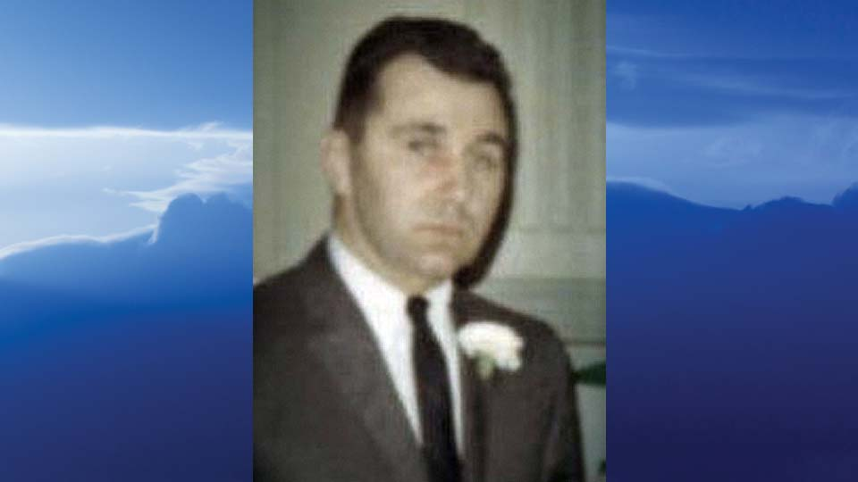 """Jerome A. """"Jerry"""" Balluck, Youngstown, Ohio-obit"""