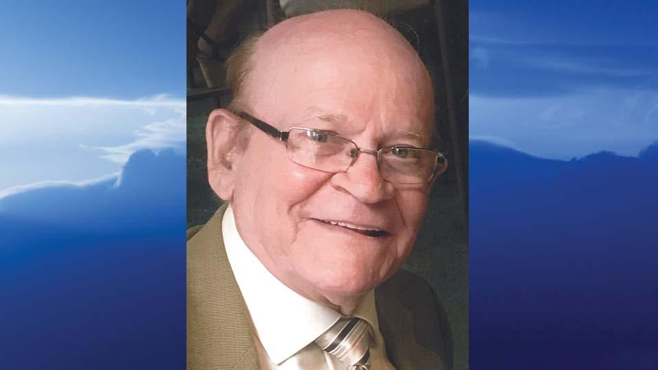 John D. Leonard, Sr., Girard, Ohio - obit