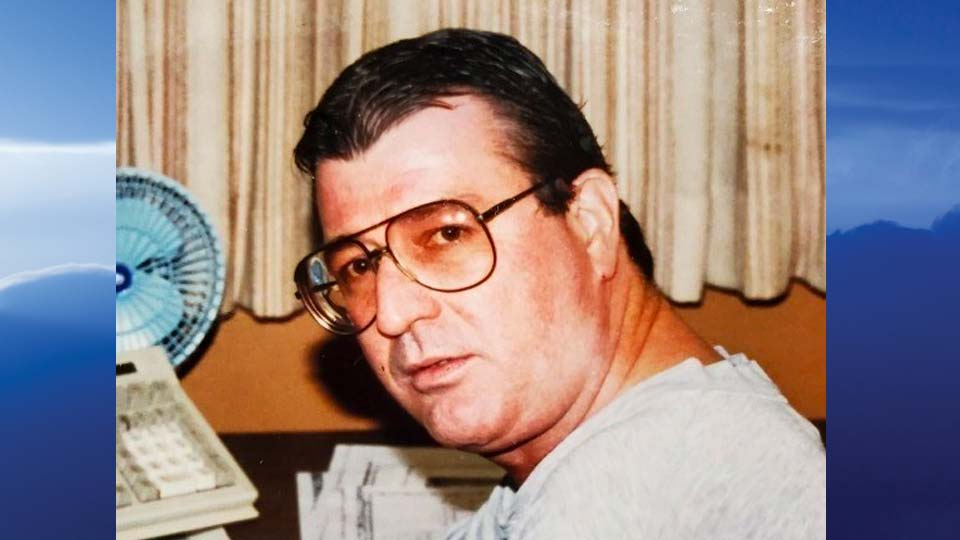 John Edward Stiles, Youngstown, Ohio - obit