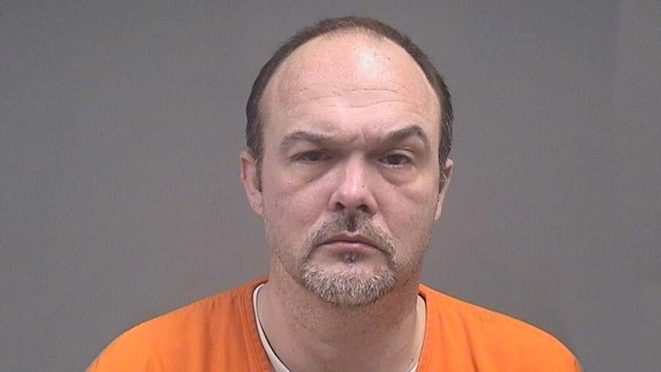 John Vath, Jr., Felonious Assault Charges, Austintown