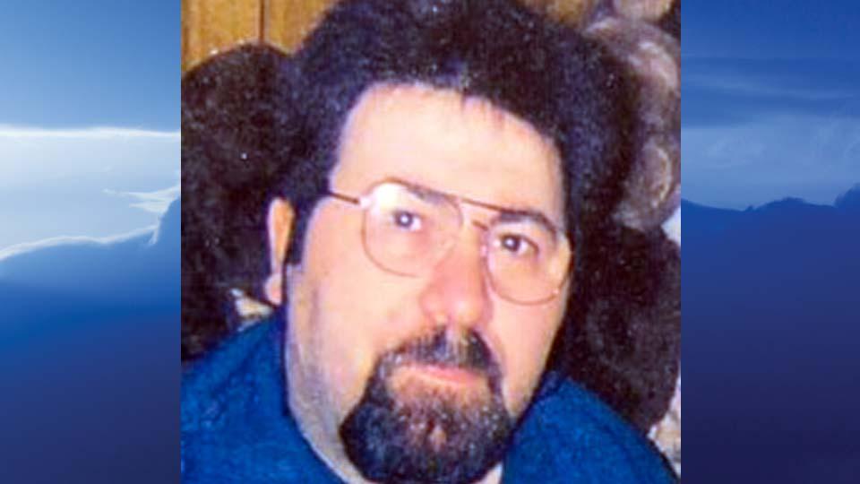 Joseph L. Pacifico, Jr., West Middlesex, Pennsylvania - obit