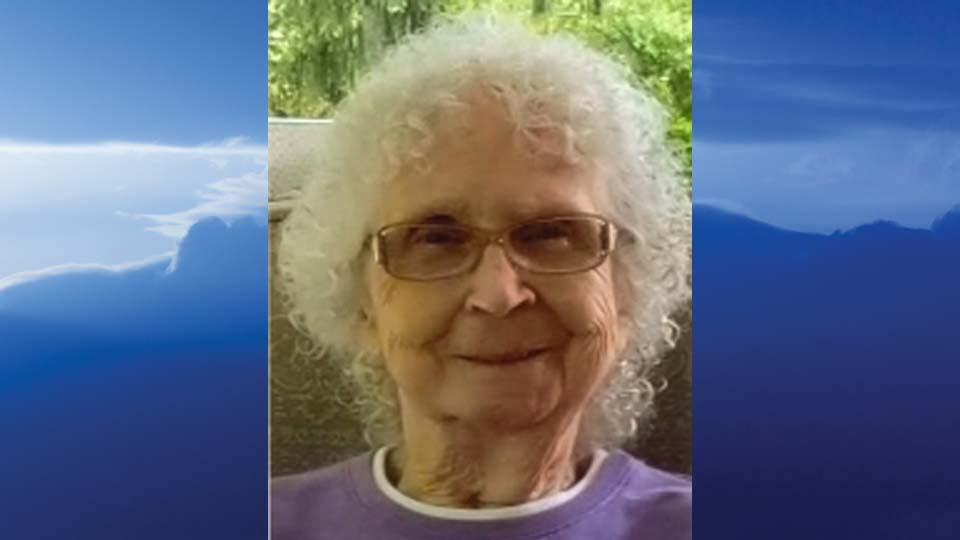 Joyce J. Malolepsi, Austintown, Ohio - obit