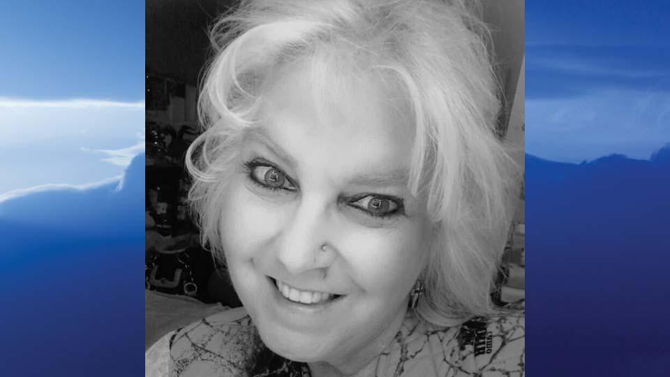 "Karen ""Pinky"" Elizabeth (Ossler) Bush, Sebring, Ohio - obit"