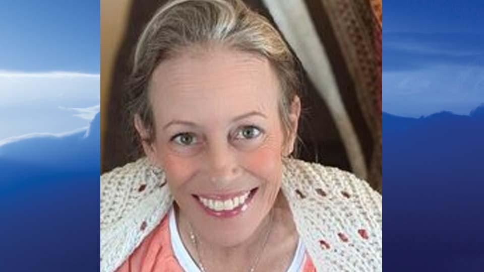 Karen Theresa Morris, Sharon, Pennsylvania - obit