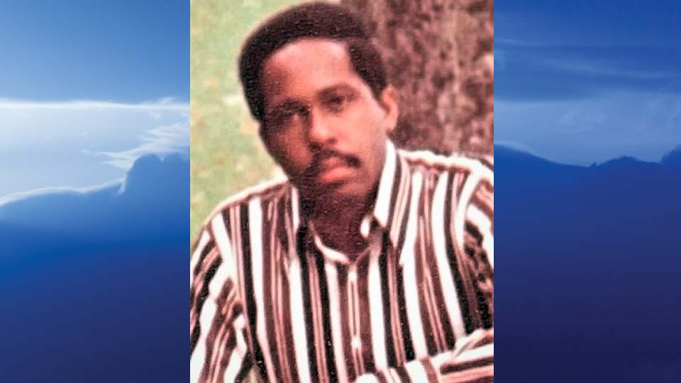Kenneth Beaumont White, Youngstown, Ohio - obit