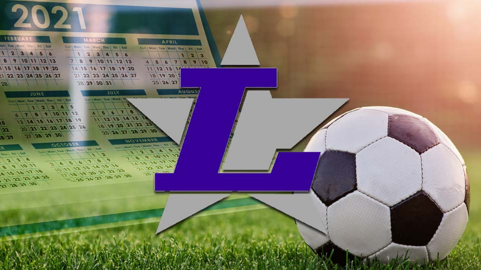 Lakeview Bulldogs High School Soccer Schedule