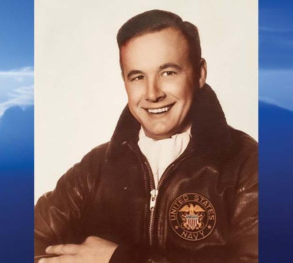 Larry James Rhodes, Sr., Warren, Ohio - obit