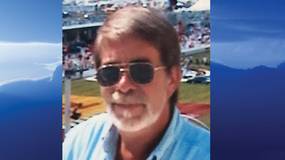 Lawrence Starr, Youngstown, Ohio - obit