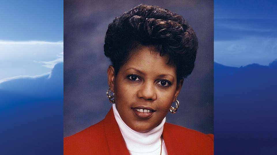 Linda A. Booker, Youngstown, Ohio-obit