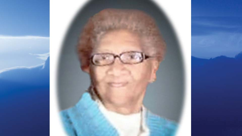 Linda Diane Crawford Owens, New Castle, Pennsylvania - obit