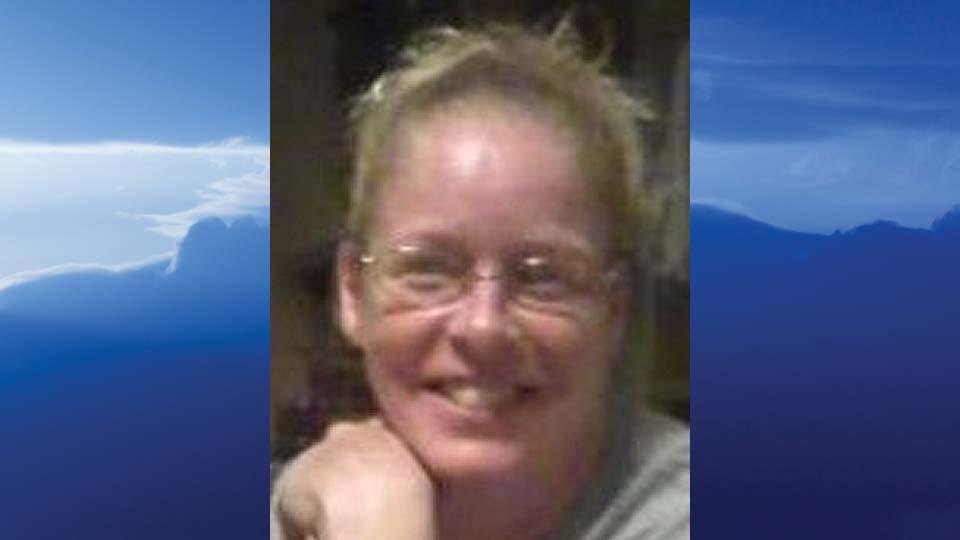 Linda Leigh Zanolli, Cortland, Ohio-obit