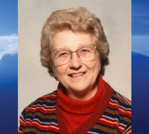 Lucille E. Kuhn, Warren, Ohio-obit