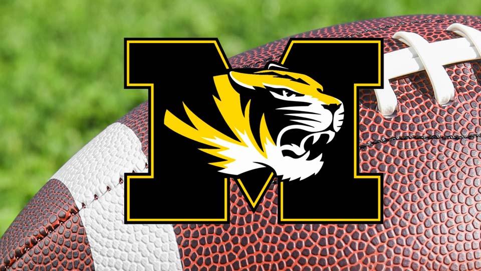 Maplewood (PA) Tigers High School Football