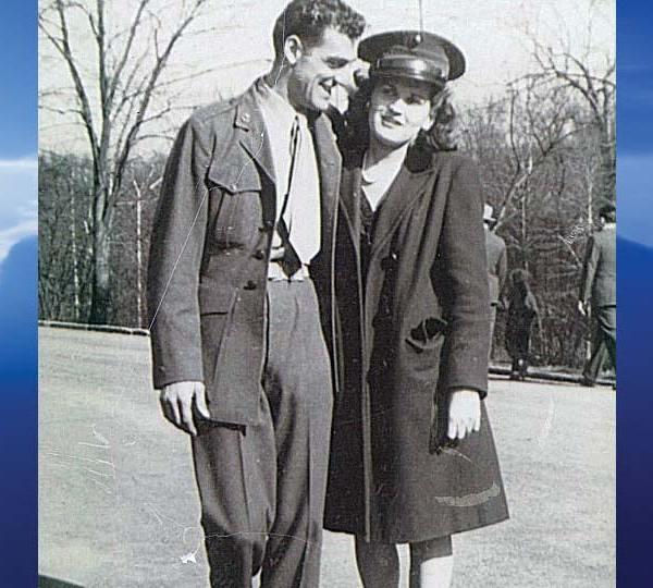Margaret (Marge), Ann Schialdone, Youngstown, Ohio-obit