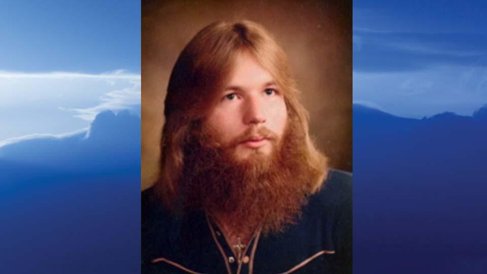 Mark S. Raub, Warren, Ohio - obit
