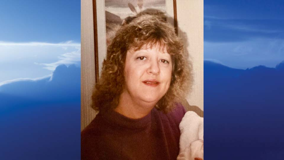 Mary E. Horner, Youngstown, Ohio - obit