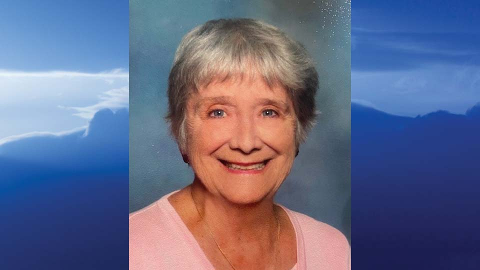 Mary T. Cleary, Youngstown, Ohio - obit