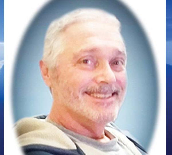 Michael A. Peters, Sharon, Pennsylvania - obit