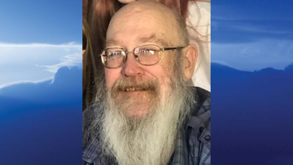 """Michael """"Big Mike"""" N. Mullins, Youngstown, Ohio - obit"""
