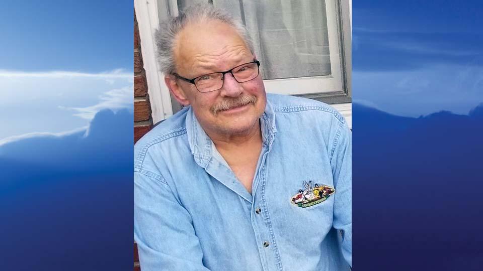 Michael J. Bauman, Youngstown, Ohio - obit