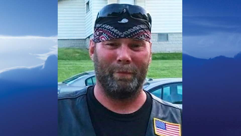 "Michael James ""Diesel"" Midkiff, Canfield, Ohio - obit"