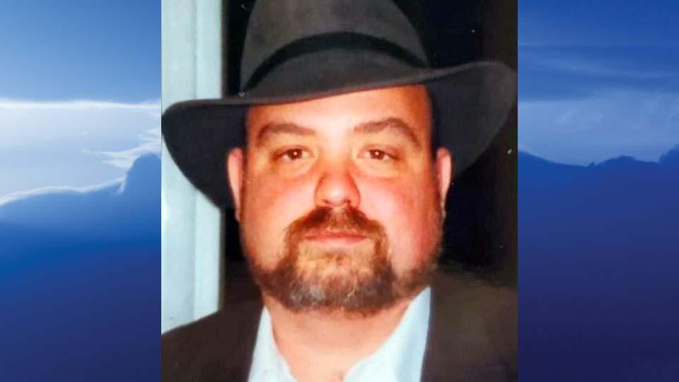 Nachir Hizam Ben Algahim, Youngstown, Ohio - obit