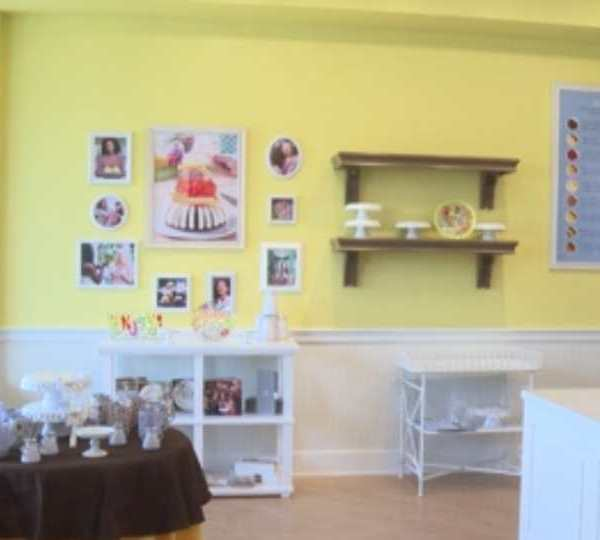 A new bakery is coming to Boardman, and it will be right along Route 224.