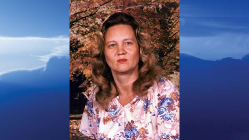 Patricia L. Black, Austintown, Ohio-obit