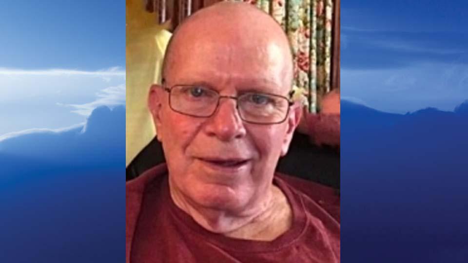 Paul David Sherbourne, Warren, Ohio - obit