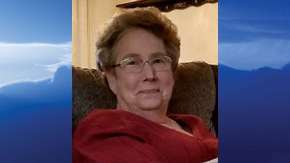 Penny E. Johnson, Warren, Ohio-obit