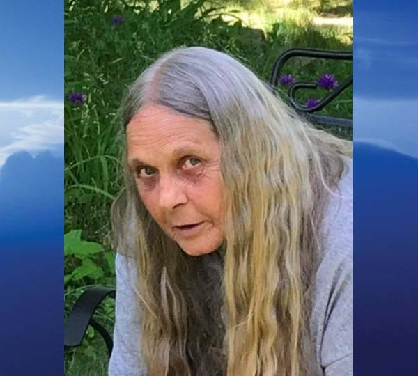 Phyllis Jean Betts, Cortland, Ohio - obit