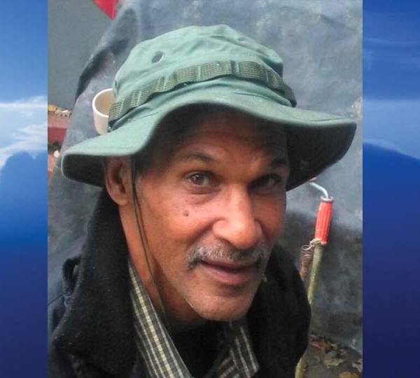Robbie Sims, Youngstown, Ohio - obit