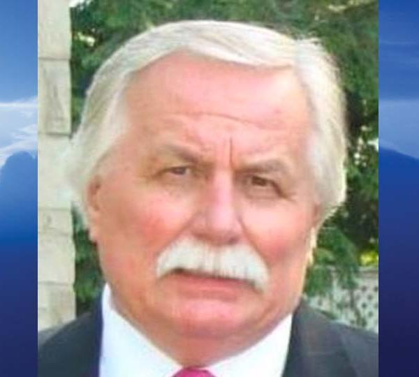 Robert C. Watson, Howland, Ohio - obit