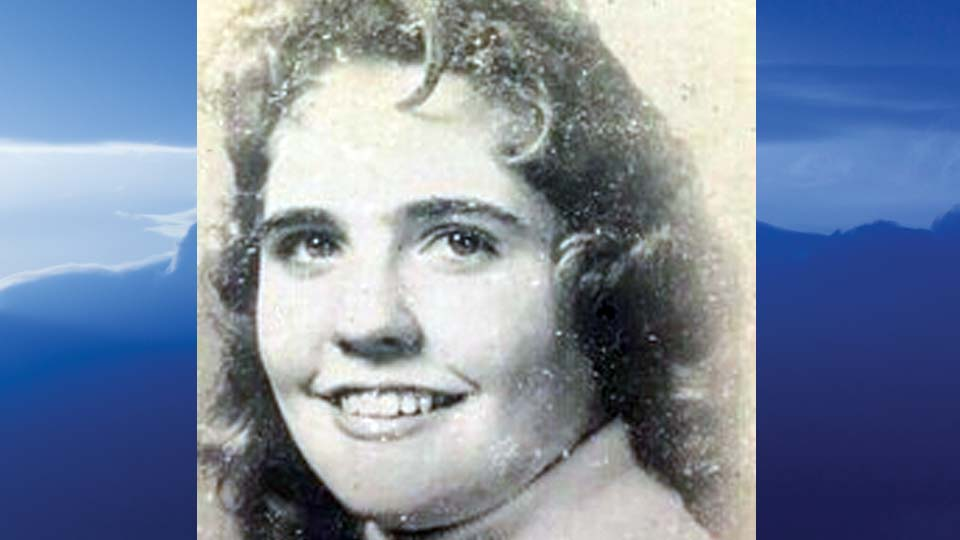 "Ruth Elizabeth ""Pippy"" Kerr, Mercer, Pennsylvania - obit"