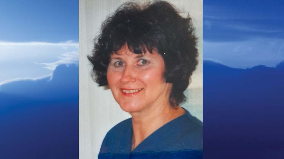 Sandra Fetsko, Warren, Ohio - obit