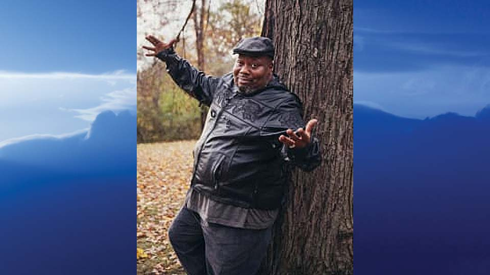 Shane Patrick Griffin, Youngstown, Ohio-obit