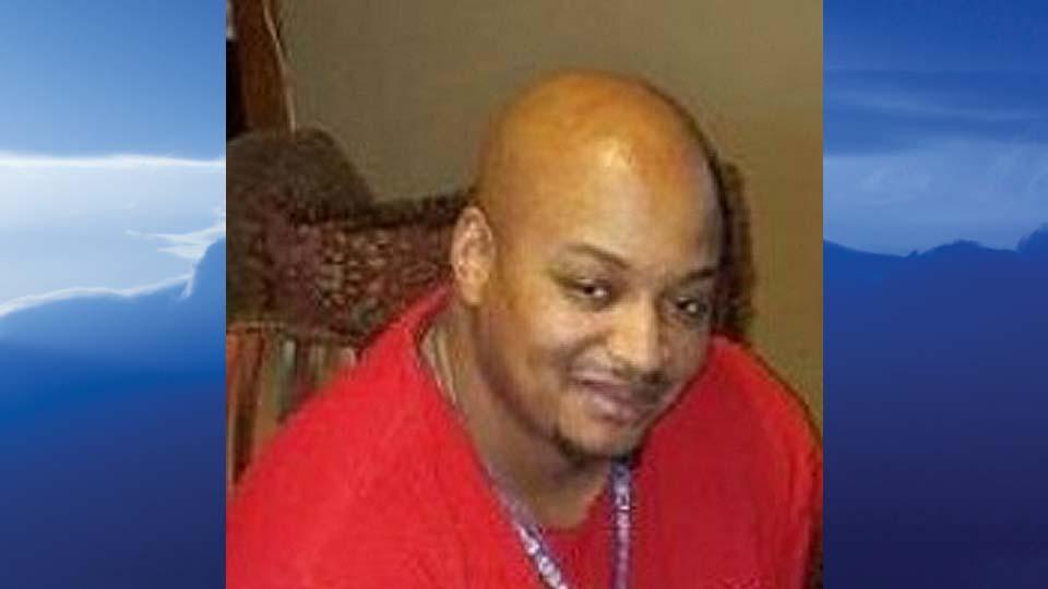 Sharieff Amin Freeman, Warren, Ohio-obit