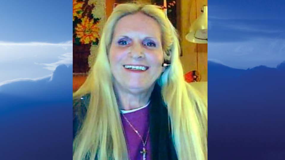 Sheryl Ann Guess, Hubbard, Ohio - obit