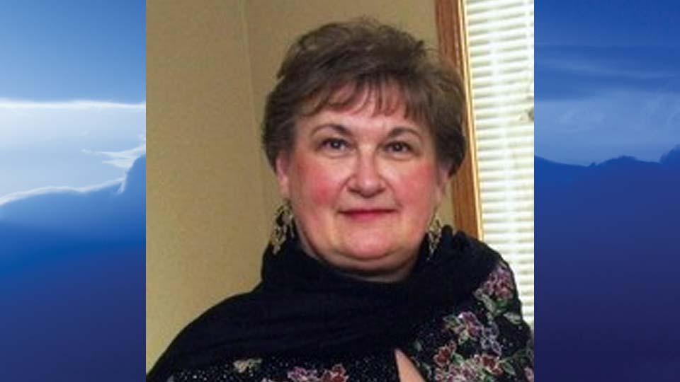 Shirley Matsko, Hermitage, Pennsylvania-obit