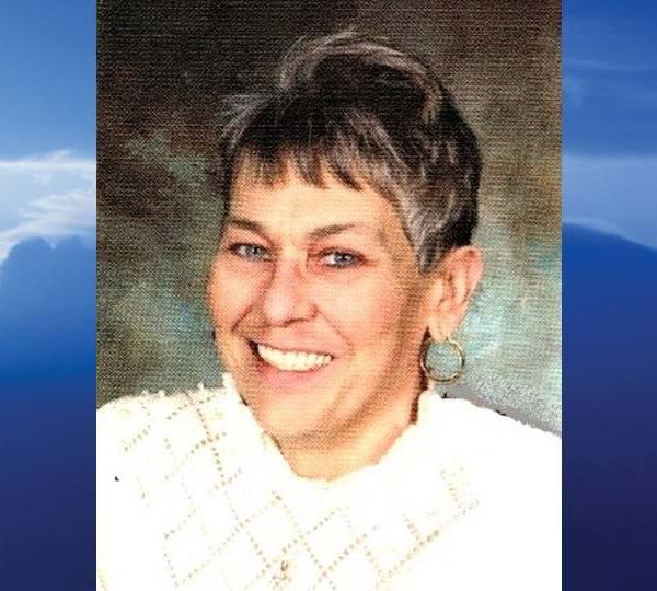 Susan A. Meade, Hubbard, Ohio-obit
