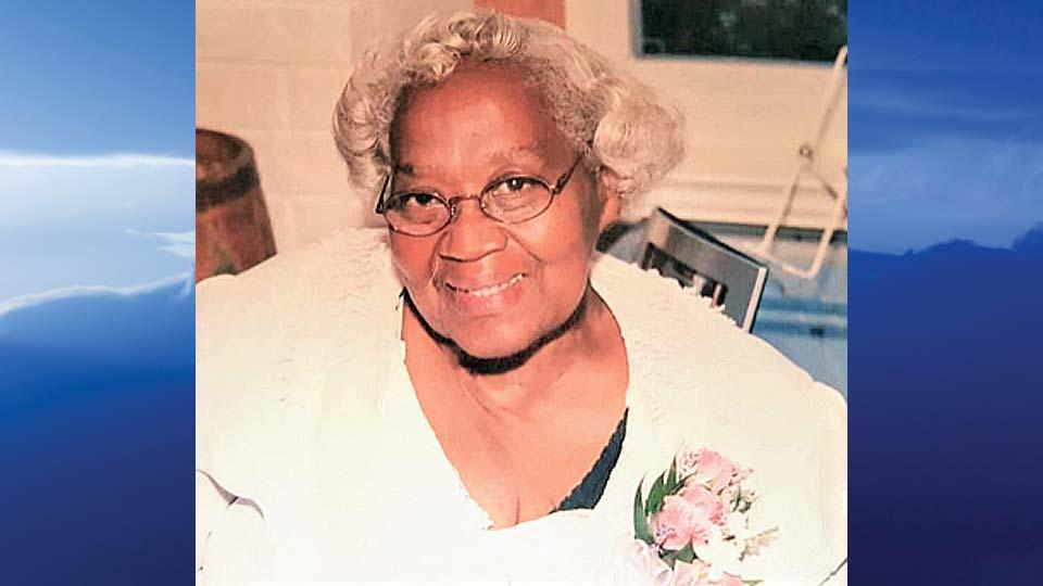 Susie Deloice Gilmore, Youngstown, Ohio-obit