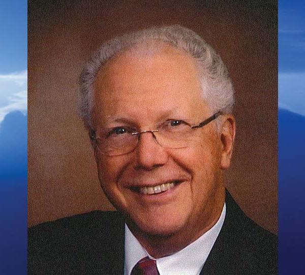 Thomas G. Hathhorn, Boardman, Ohio-obit