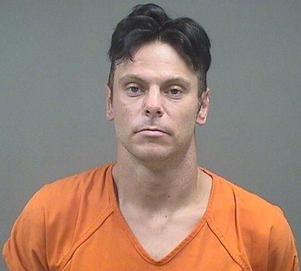 Timothy Crytzer, Mahoning County, domestic violence