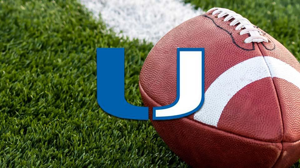 Union Scotties High School Football
