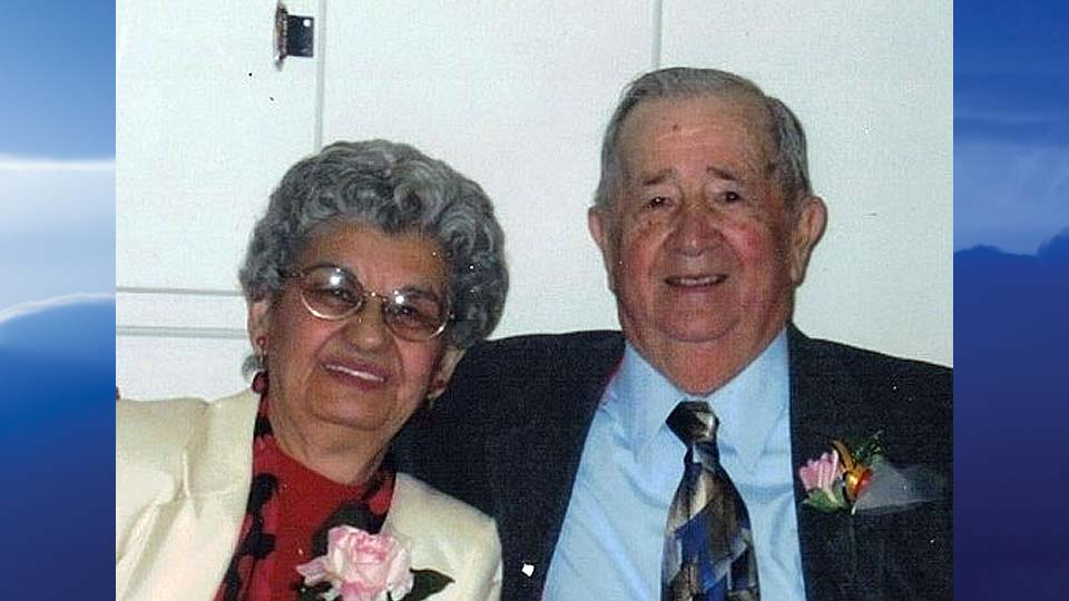 Victor Pacura, New Middletown, Ohio-obit