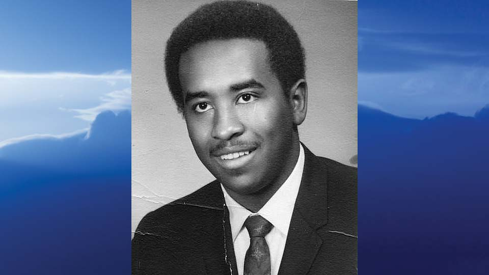 Wallace Thomas Paige, Jr., Youngstown, Ohio-obit