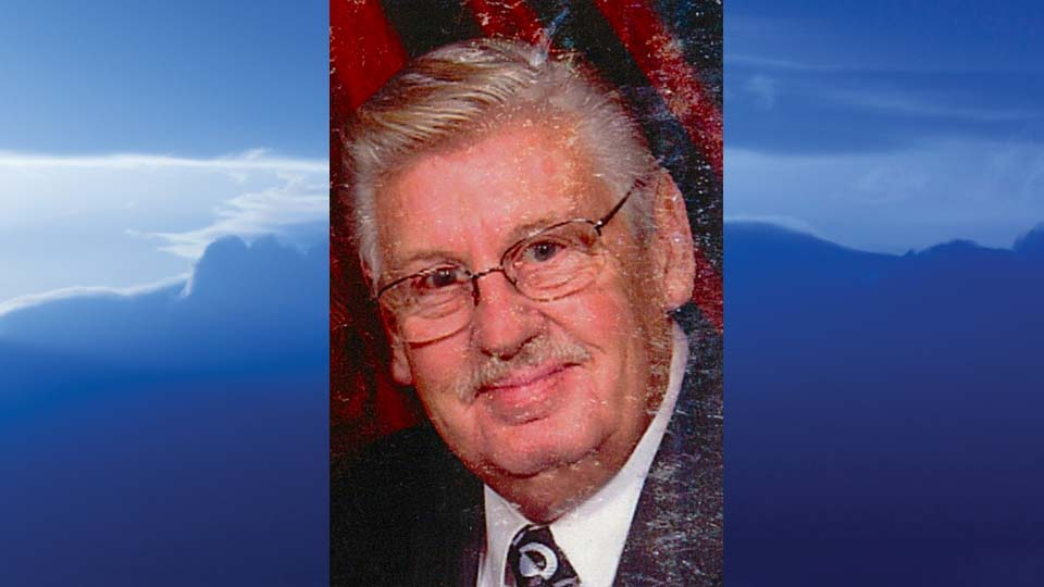 William M. Weems, Youngstown, Ohio - obit
