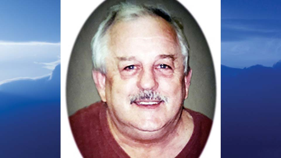 "William R. ""Bones"" Ehrhart,-Farrell, Pennsylvania-obit"