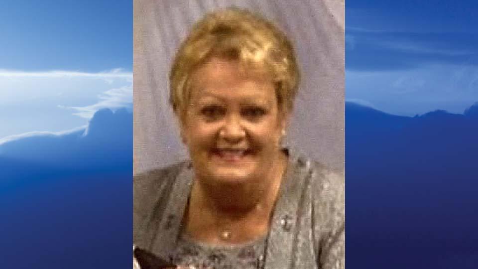 "Wilma ""Sue"" Westphal, Salem, Ohio-obit"